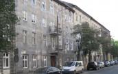Przybyło w mieście sporo mieszkań socjalnych
