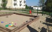 Gorzowskie podwórko w konkursie NIVEA