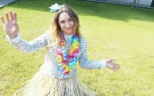 Młodzi melomani wyruszą na Hawaje