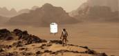 Kosmiczny łazik dla NASA skonstruował też gorzowianin