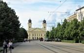 Młodzi Węgrzy nie chcą się uczyć polskiego w Debreczynie