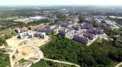 Osiedle Europejskie – czy to już nowa dzielnica Gorzowa?