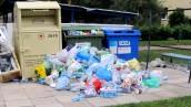 Domowe odpady, które są nam drogie, będą jeszcze droższe