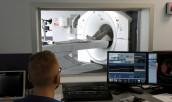 PET/CT już pracuje w gorzowskim szpitalu