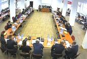 Na sesji zmienią wynagrodzenie prezydenta miasta