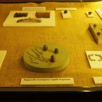 Niebianska-archeologia-12.JPG