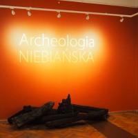 Niebianska-archeologia-22.JPG