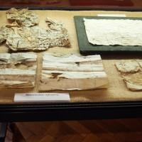 Niebianska-archeologia-8.JPG