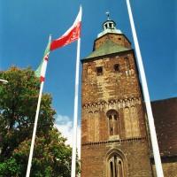 Katedra5.JPG