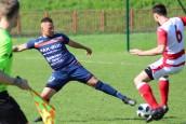 Derby Gorzowa już w pierwszej kolejce trzeciej ligi