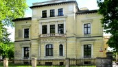 Dawny Grodzki Dom Kultury sprzedany