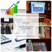 Finanse i rachunkowość - studia drugiego stopnia w AJP