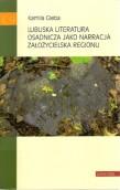 Nasze książki o początkach polskiej Ziemi Lubuskiej