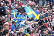 Szwecja ponownie gospodarzem turnieju Grand Prix