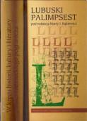 Palimpsest nie do końca zbadany