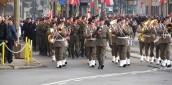 W sobotę święto Wojska Polskiego w Gorzowie
