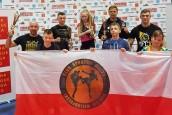 Udany występ gorzowian w Czechach