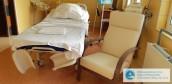 Kolejne dary WOŚP dla gorzowskiego szpitala