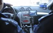 Mieszkańcy zgłaszają, drogowi piraci tracą prawa jazdy