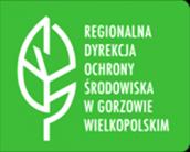 Dzień Krajobrazu na Gorzowskich Murawach