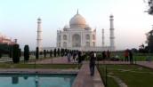 Indie to kraj olbrzymich kontrastów