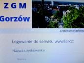 Internetowe konta lokali użytkowych