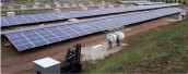 Tani i ekologiczny prąd z własnej farmy