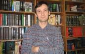 Niepodległość nie idzie, historia Gorzowa jak najbardziej tak