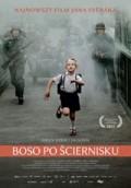 Czeska muzyka i czeskie kino w Gorzowie