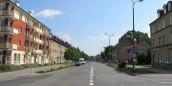 Śląska ma szansę na remont z rządowym dofinansowaniem