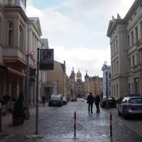 Schwerin-3.JPG