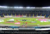 Czy mistrzostwa Europy zawitają do Gorzowa? Dowiemy się w styczniu
