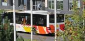Przybędzie ulgowych pasażerów komunikacji miejskiej