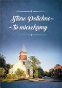 Historia Starego Polichna