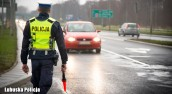 """Policjanci podsumowują działania """"Boże Narodzenie"""""""