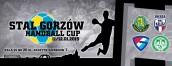 Szczypiorniści zapraszają na Handball Cup