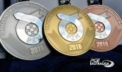 Coraz bliżej tysiąca. Kto ma najwięcej medali mistrzostw Polski?