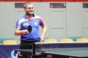 Gorzovia wygrała z toruńskimi rezerwami