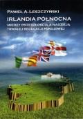 Irlandia Północna może być wzorem