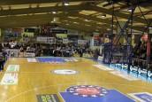 Koszykarki awansowały do turnieju finałowego mistrzostw Polski