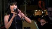 Whitney Houston symfoniczne i inna atrakcje
