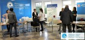 Bezpłatne badania i konsultacje w gorzowskim szpitalu