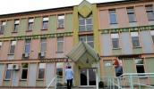 Nieznaczny wzrost liczby bezrobotnych w Gorzowie