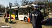 Za grzechy kierowców ukarani zostali pasażerowie autobusów?