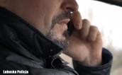 Kolejna ofiara fałszywego policjanta straciła pieniądze