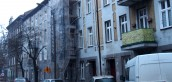 O balkony dbają właściciele oraz wspólnoty
