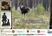Konkurs Fotograficzny im. Włodzimierza Korsaka