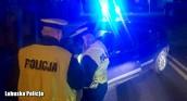 Pijany stracił panowanie nad kierownicą i potrącił 4 osoby