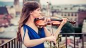 Warto odkrywać bogactwo muzyki