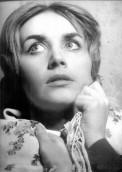 Nie żyje Barbara Bargiełowska, gwiazda teatru Byrskich